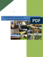 Low_cost_polyethylene_tube_installation.pdf