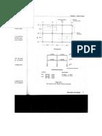 Modelo SAP 2000