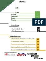 Catalogo 2016 PDF