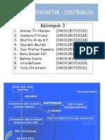 95287_FARMAKOKINETIK - DISTRIBUSI