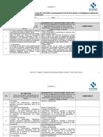 131P37-V1 TALLER Conceptos Resolución 1178 2017 vs NTC 6072 2014
