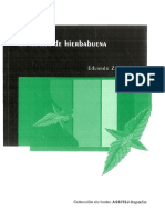 la-ramita-de-hierbabuena.pdf