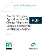 BenefitsOfOrganicAgriculture.pdf