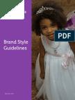 Bch Brand Guidelines v 11