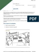 D8T Operacion 6 - Información sobre operación.pdf