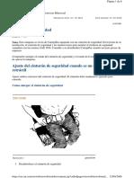 D8T Operacion 3 - Cinturon de seguridad.pdf