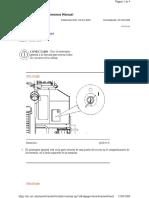 D8T Operacion 8 - Arranque del motor.pdf