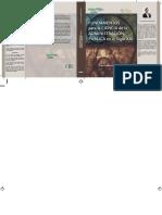 Fundamentos Para La Ciencia de La Admon en El Siglo Xxi