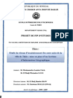 pfe.gc.0554.pdf