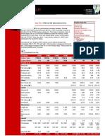 Butterworth-Heinemann - Civil Jet Aircraft Design - Engine Data File - CFMI and IAE