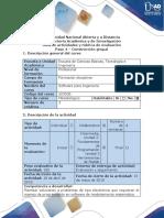 Guía de Actividades y Rúbrica de Evaluación - Paso 4 - Construcción Grupal (1)