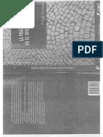 Perrenoud-Desarrollo-de-la-Practica-Reflexiva.pdf