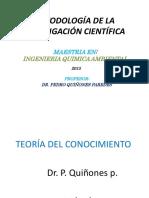 1RA. -CLASE METODOLOGÍA INV. CIENTÍ..pptx