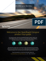 eBook_ORD_GoingDigital_with_BIMandBentley.pdf