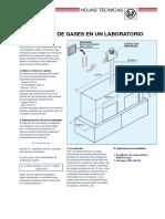 Caso Captacion gases laboratorio.pdf