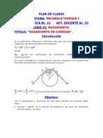 Clase Practica 21 MT 1