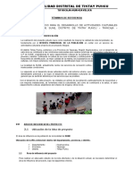 TDR-INVIERTE PE. ACTIVIDADES CULTURALES SUNE.doc