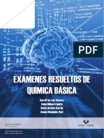 Examenes quimica basica.pdf