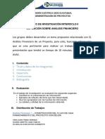 2. Trabajo de Exposición No.2 Análisis Financiero.docx