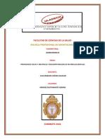 Propiedades Fisicas y Mecanicas de Materiales Dentales