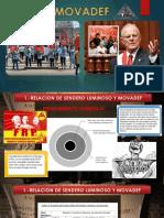 Movadef Terminado PDF