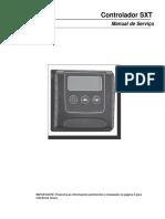 SXT_Service_Manual (Portugues).pdf