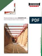 Planchas de blindaje con cámara GIGANTE KP W 92 ES 0711.pdf