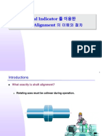 14-Shaft-Alignment-----------------1.pdf
