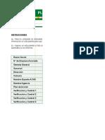 Plan de Acción-VerificacionyControl (para MULTISUCURSALES) v.2