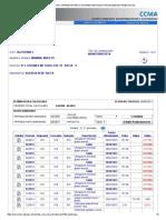 Ccam - Cuenta Corriente Para Contribuyentes Autónomos_monotributistas