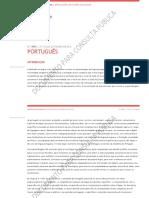 5 Portugues Cp