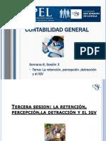 Sem._6_sesion_3_CGC_al_30-11-13