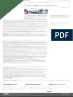 Compromiso Empresarial 57. Radiografía de la función del Dirse en la empresa.