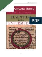 El Sentido de la Enfermedad - Shinoda Bolen -es slideshare net 157.doc