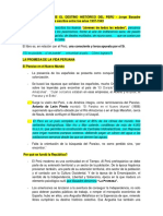 1. MEDITACIONES SOBRE EL DESTINO HISTÓRICO DEL PERÚ-pdf.pdf