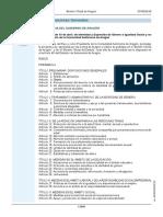 Ley de identidad y expresión de género.pdf