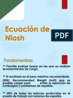 sem5_NIOSH.pdf