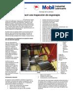 Consejo 175-Inspeccion de engranajes.pdf