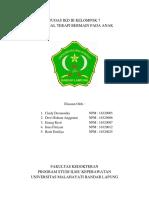 TUGAS IKD III KELOMPOK 7.docx