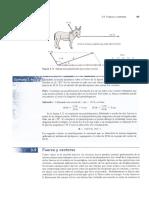 Metodo de Componentes Fisica - Paul e. Tippens - 7ma. Edicion Revisada