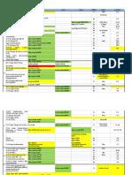 Lista comparativa medios que cumplen NOM-210.xlsx