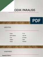 Hipokalemia Paralisis.pptx