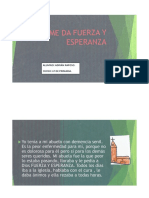 ADRIAN RAPOSO.pdf