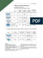 tmp_2004-Formulario Hidraulica1385805406.pdf