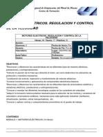 MOTORES+ELECTRICOS.+REGULACION+Y+CONTROL+DE+LA+VELOCIDAD.pdf
