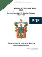 Manual_lab Transf Masa (2)