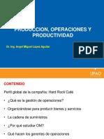 administracion de operaciones.ppt