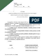 Anexa_3_cerere_reinnoire_licenta_paza