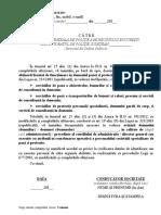 Anexa_1_cerere_licentiere_paza_si_avizare_conducator