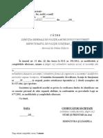 Anexa_2_cerere_preschimbare_licenta_paza